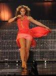 Source: I Am Beyonce
