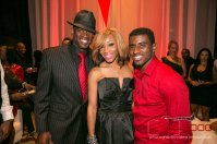 DEION-SANDERS-DONDRIA-DEION-Son-red-and-black-gala-the-jasmine-brand