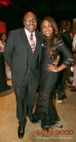 Gregory-Lunceford-QUAD-DEION-SANDERS-Prime-Time-Black-and-Red-GALA-the-jasmine-brand