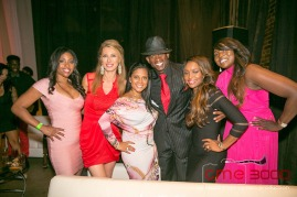 Prime-Time-Black-and-Red-GALA-DEION-SANDERS82-2013-by-CME3000_-X3