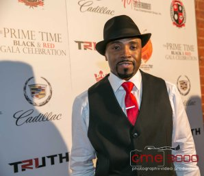 teddy-riley-DEION-SANDERS-Prime-Time-Black-and-Red-GALA-the-jasmine-brand