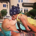 article-amber-rose2